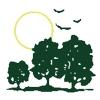 Hickory Grove Golf Club - Semi-Private Logo