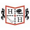 Hickory Hills Golf Club - Public Logo