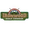 Ironwood Golf Course - Public Logo