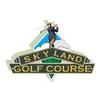 Skyland Golf Course - Public Logo