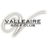 Valleaire Golf Club - Public Logo