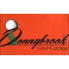 Donnybrook Golf Course - Public Logo
