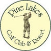 Pine Lakes Golf Club Logo