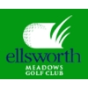 Ellsworth Meadows Golf Club - Public Logo