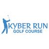 Kyber Run Golf Course - Public Logo