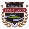 The Fairways at Twin Lakes Logo