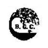 Bronzwood Golf Club - Public Logo