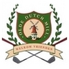 Olde Dutch Mill Golf Course - Public Logo