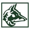 The Foxfire at Foxfire Golf Club - Public Logo
