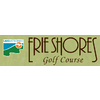 Erie Shores Golf Course - Public Logo
