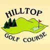 Hilltop Golf Club - Public Logo