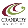 Cranbury Golf Club - Semi-Private Logo