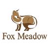 Fox Meadow Country Club Logo