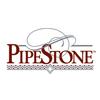 Pipestone Golf Club - Public Logo