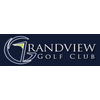 Grandview Golf &amp; Country Club - Public Logo