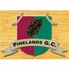 Pinelands Golf Club - Public Logo