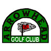 Arrowhead Park Golf Club - Semi-Private Logo