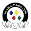 Virtues Golf Club Logo