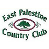 East Palestine Country Club - Semi-Private Logo