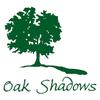Oak Shadows - Public Logo