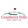 Cranberry Hills - Public Logo
