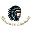Shawnee Lookout Golf Course - Public Logo