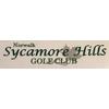 Norwalk Sycamore Hills Golf Club - Public Logo