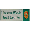 Hueston Woods Golf Course - Public Logo