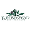 Brierwood Country Club Logo