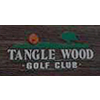 Tanglewood Golf Course - Semi-Private Logo