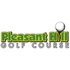 Pleasant Hill Golf Course - Public Logo