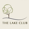 The Lake Club Logo