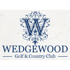 Wedgewood Golf & Country Club - Private Logo