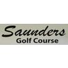 Saunders Golf Course - Resort Logo