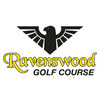 Ravenswood Golf Club - Public Logo