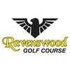 Ravenswood Golf Club - Public Logo