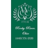 Westwood Country Club - Private Logo