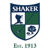 Shaker Heights Country Club, The - Private Logo