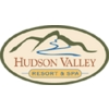 Hudson Valley Resort & Conference Center - Resort Logo