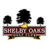 South/North at Shelby Oaks Golf Course - Semi-Private Logo