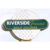 Riverside Greens - Public Logo