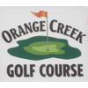 Orange Creek Golf Course Inc Logo