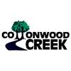 Spuyten Duyval Golf Club - Cottonwood Executive Logo
