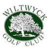 Wiltwyck Golf Club - Private Logo