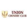 Union City Country Club - Public Logo