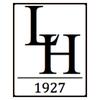 Lincoln Hills Golf Club - Public Logo