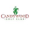Candywood Golf Club - Public Logo