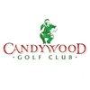 Candywood Golf Club - Public Logo