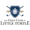 Little Turtle Country Club - Private Logo