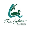 Lakes Golf & Country Club, The - Private Logo